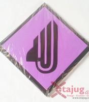 kaligrafi-old-kufi-tulisan-tenggelam-alloh-hitam-ungu