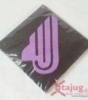 kaligrafi-old-kufi-tulisan-timbul-alloh-hitam-ungu