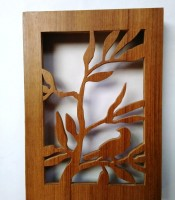siluet-motif-kayu-001