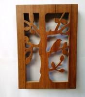 siluet-motif-kayu-002