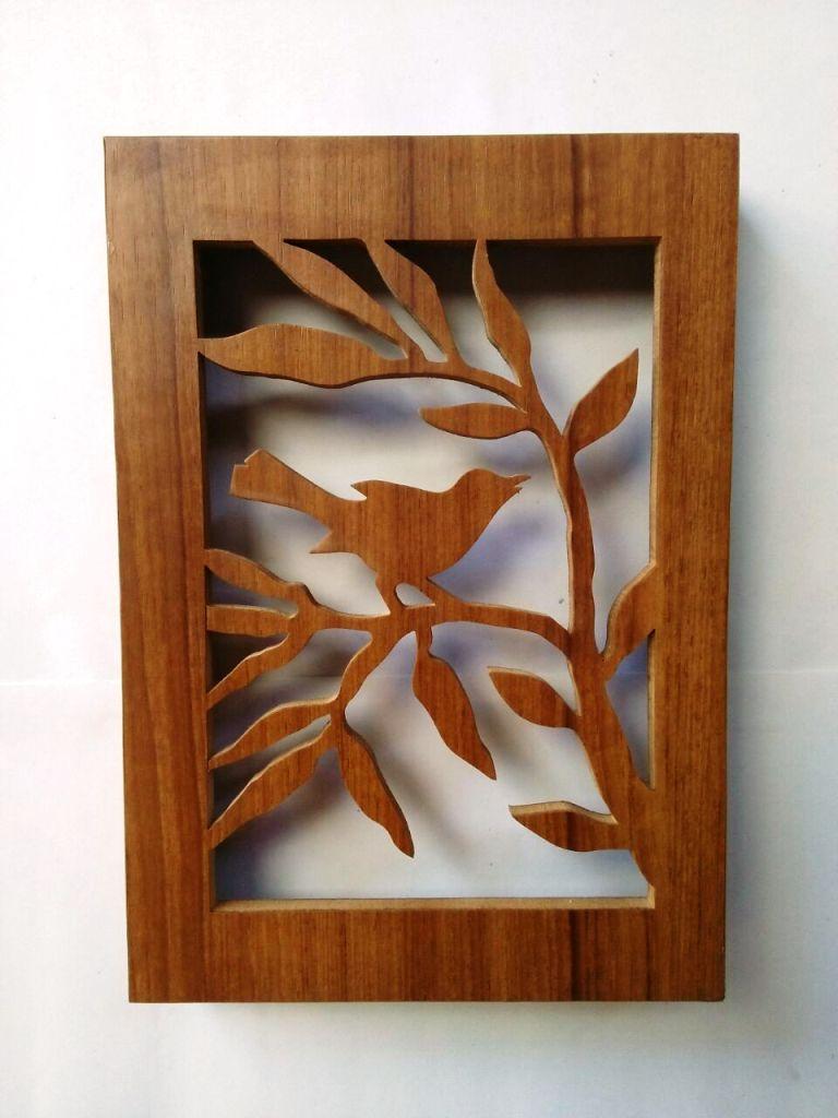 siluet-motif-kayu-003