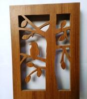 siluet-motif-kayu-004
