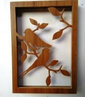 siluet-motif-kayu-005