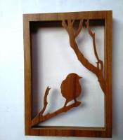 siluet-motif-kayu-006