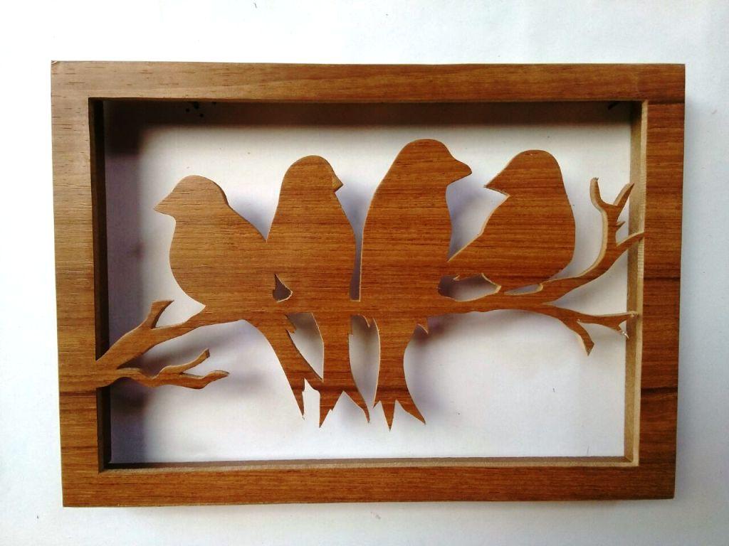siluet-motif-kayu-007