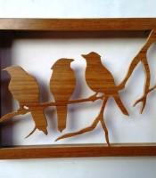 siluet-motif-kayu-008