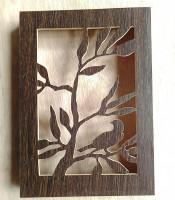 siluet-motif-kayu-009