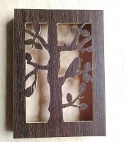 siluet-motif-kayu-010