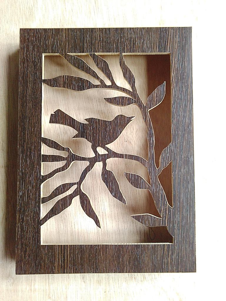 siluet-motif-kayu-011