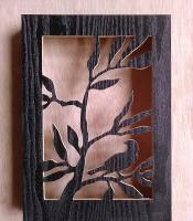 siluet-motif-kayu-013
