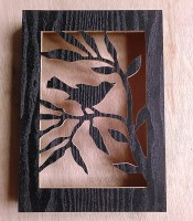 siluet-motif-kayu-014