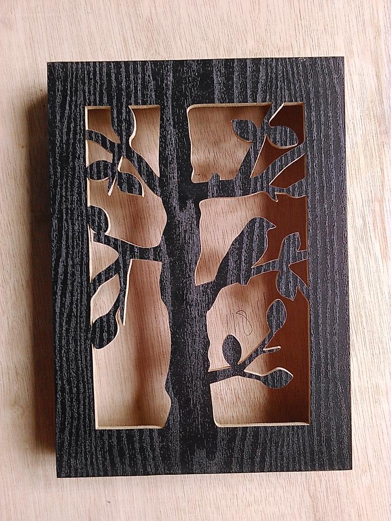 siluet-motif-kayu-015