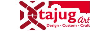 Jual Hiasan Dinding, Hiasan Kaligrafi & Jasa Desain Interior